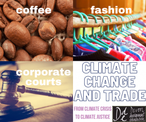 Climate Change and Trade min