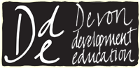 Devon Development Education